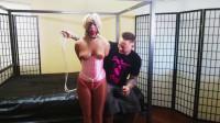 Amber Pink Part 1