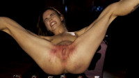 Graias – A Powerful Sweetheart Struggle With Herself And With – Part 01