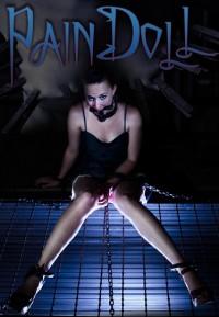PainDoll-Bonnie Day