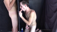 AllAustralianBoys – James & Taylor