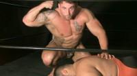Muscle Domination Wrestling – S15E05 – Fantasy Heels 6