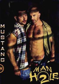 Mustang – Manhole Vol.2