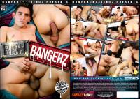 Bareback Latinoz – Raw Bangerz Full HD (2017)