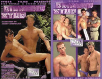 Tyger Films – Diamond Stud (1995)