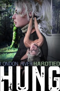 Hung , London River