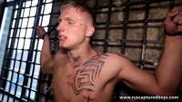 RusCapturedBoys – Slava – The Prisoner Of War – Part II