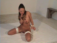 Collection Of DOMINANCE AND SUBMISSION Scenes BadManVideos Part 4