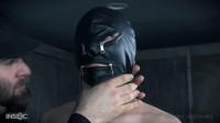 Super Tying, Spanking And Punishment For Lustful Slavegirl Part1 HD 1080p