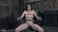 HD Power Exchange Sex Movie Scenes Restraint Bondage Pig Part ASS TO MOUTH