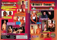 "Rough ""Street Trade"", Film 5"