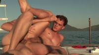 Hot Gay Sex Cruise