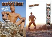 Sexpack – Part 8 Sky's The Limit