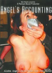 Dan Hawke – Angel's Accounting