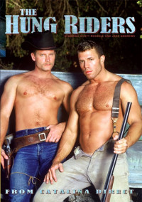 The Hung Riders 1994