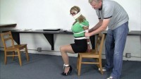 Office Perils – Collection 2