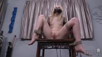 Slave Lily Part 4