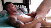 Next Door Originals – His Perfect Ass (Allen Lucas, Steve Rogers) 1080p