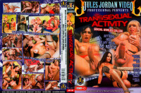 Transsexual Activity Sc.1