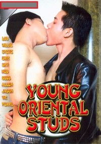 Young  Oriental  Studs