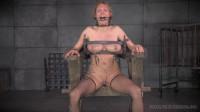 Rain DeGrey , Hard Sex Day Part 3 , HD 720p