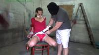 Dacey Harlot – Orgasms BDSM
