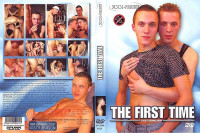 XXX-Project – The First Time (2005)