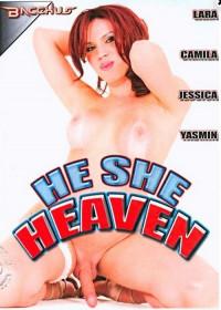He She Heaven