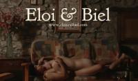 Eloi & Biel 12.06.2017