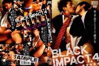 Black Impact 4 – Asian Sex
