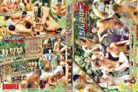 Strolling Sex Journey Vol.6 – Trip To Cruisy Hot Springs – Part 1of2 – Teens, Asian Sex, HD