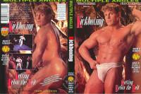 Kickboxing – Chance Caldwell, Marcus Braun (1998)