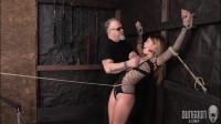 HD Bdsm Sex Videos Hot Bound Blond