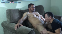 Best Collection, Beefcake Hunter – New Collection 19 Clips.