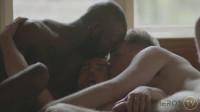 Cuckhold Me, Love – Bishop Black, JP Dubois And Kayden Gray