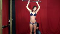 HD Bdsm Sex Videos Strip Tickle Challenge