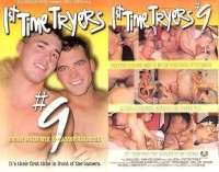 All Worlds Video – 1st Time Tryers Volume 9 (1998)