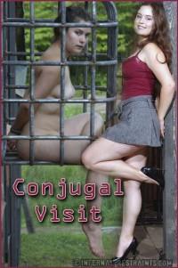 Conjugal Visit BONUS