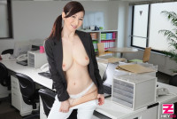 Boss's Sex Becomes Unexpected Expansion