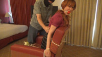 JoannaJute  – Tickle Torture And More