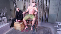 RusCapturedBoys – Spetsnaz Prisoner – Final Part