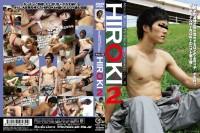 Premium Channel – Vol.18 Hiroki 2