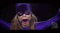 ChristinaBound – Batgirl Vs. Gretel, Revenge – Pt. 3