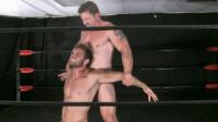 Muscle Domination Wrestling – S14E02 – Matt Thrasher Vs Chace LaChance
