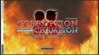Corruption Of The Champion VipCaptions