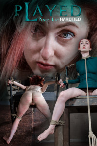 Played – Penny Lay – Penny Lay Has Come To Play