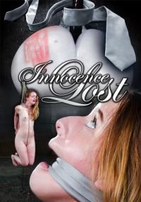 Innocence Lost , Jessica Kay