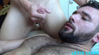 LatinLeche – Numero 101 (Kendro And Gonzo) 720p