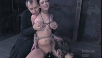 Hard Tied Vip New Exclusive Beautifull Unreal Cool Collection. Part 5.