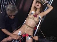 Mondo64 Clip No. 046 – Marie Mizutani