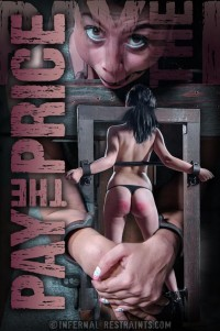 Pay The Price – Olivia Fawn High